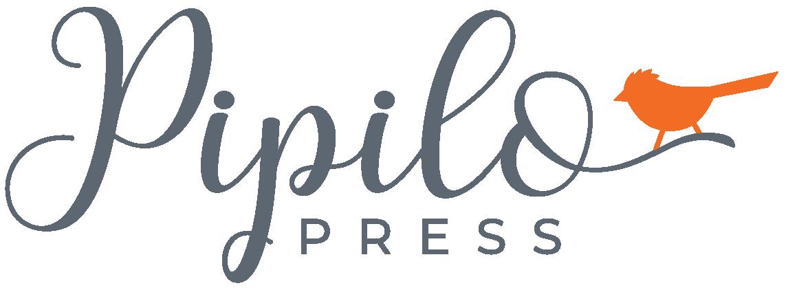 Pipilo Press