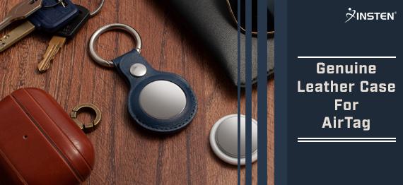 2nd Generation Cobble Pro True Wireless BT 5.0 Earphones