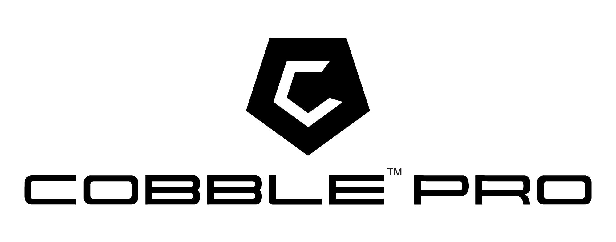 Cobble™ Pro – Innovative Technology & Premium Cases